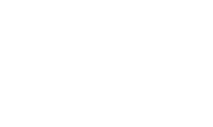 SureView_Systems_logo
