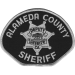Alameda County Sheriff's Department
