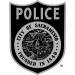 Sacramento City Police Department
